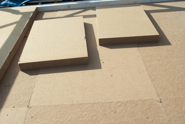 Barriere d aria - Ventilazione - Prodotti - Climatizzazione - MITSUBISHI